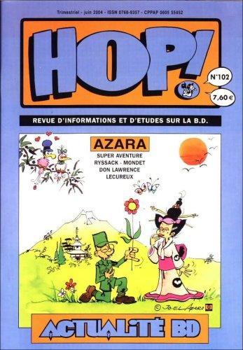 Hop102