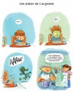 La Cantoche page 17