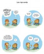 La Cantoche page 45