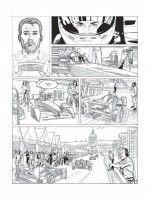 MICHEL-VAILLANT-RENAISSANCE-WORK-in-Progress--768x1025