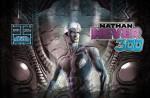 Nathan Never 300