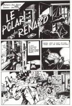 Polar de Renard