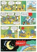Ra et Cie T2 page 9