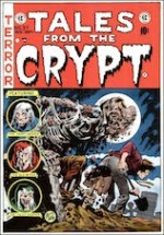 Tales Crypt 4_0