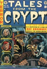 Tales Crypt 4_3