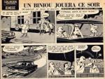 UN BINIOU JOUERA CE SOIR-PL.8-A