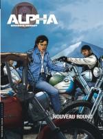 alpha-premieresarmes-4
