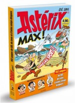 asterix-max