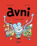 avni2