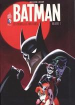 batman-nouvelles1