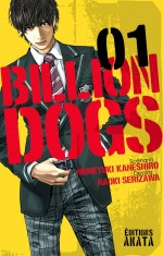 billion-dogs-1-couv
