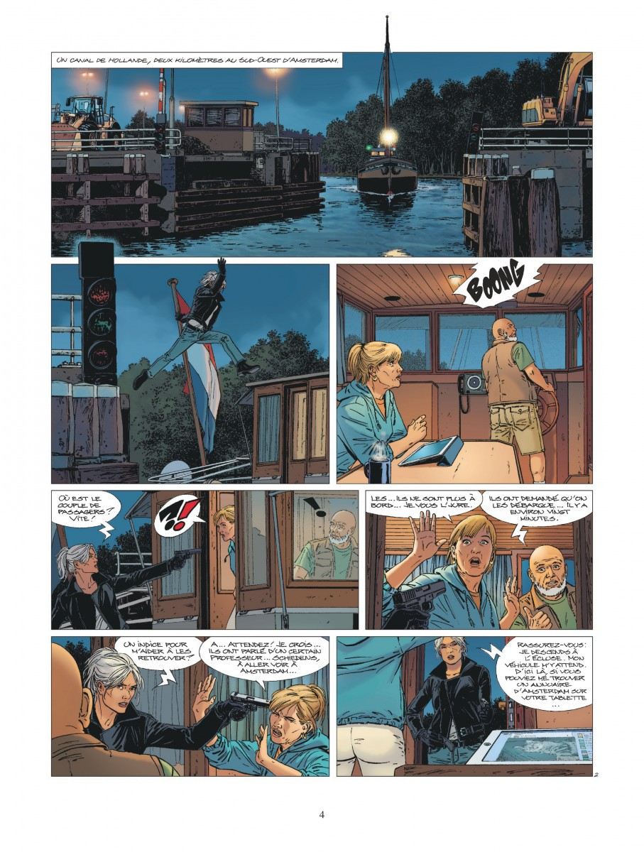 cIRtl1F7uvI6IrSM9SzPulKFYfCRegr6-page4-1200