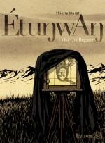 etunwan-celui-qui-regarde couv