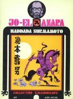 haddadasurmamoto