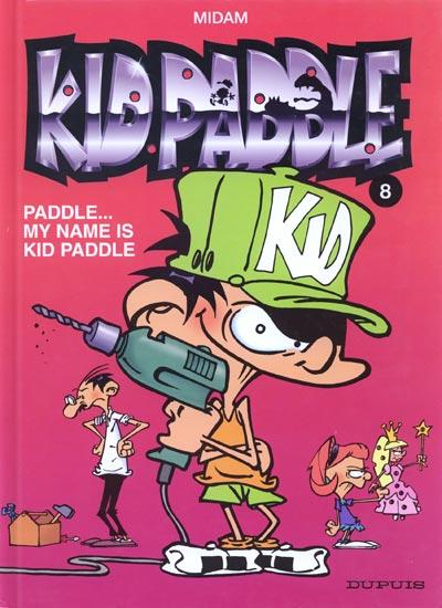 kidpaddle8