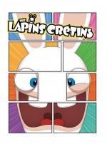 lapinscretins8