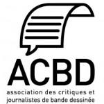 logo-noir1-150x150