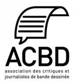 logo-noir1