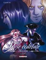 ROSE ÉCARLATE MISSIONS 04 C1C4.indd