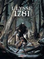 ulysse1781-2
