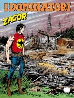 zagor_611_cover