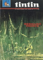 1968-25-01