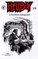 2904498-hellboy___a_christmas_underground__1997____page_1