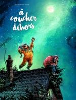 A-COUCHER-DEHORS