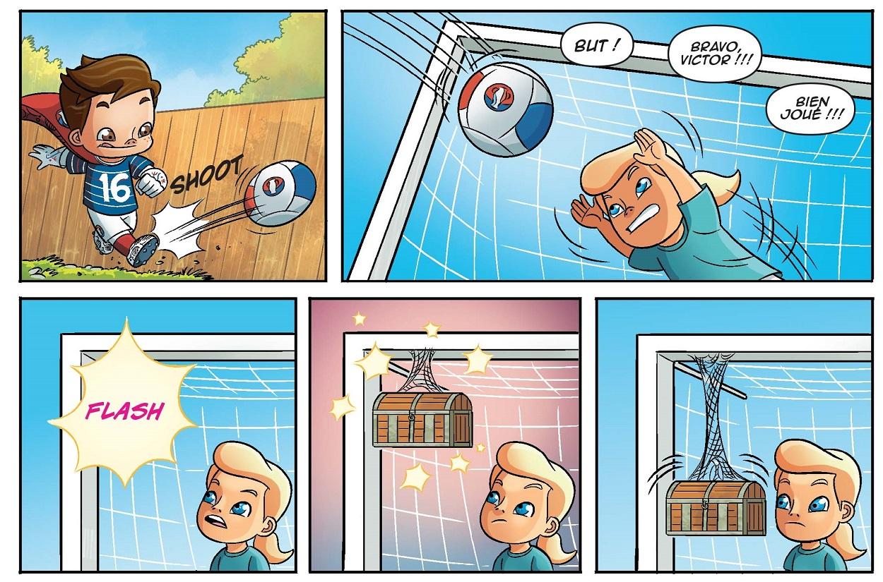 Euro 2016 OK.indd