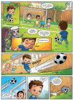 Euro 2016 page 5