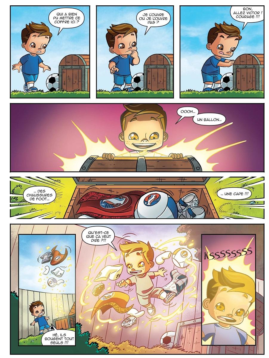 Euro 2016 page 7