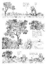 Gros Ours & Petit Lapin page 16