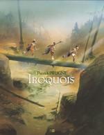 Iroquois03