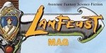 Lanfeust 1