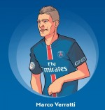 PSG_ACADEMY_T7 Marco Verrati