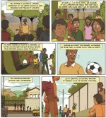 Pelé humaniste page 135