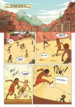 Le Roi Pelé page 4