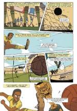 Pelé page 46