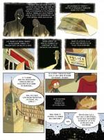 Philippine Lomar page 8
