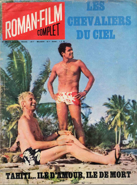 RomanPhoto-Tahiti-Couv