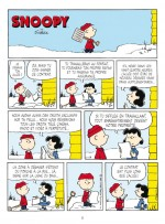 001_063SNOOPY06.indd