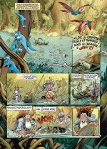 Trolls de Troy T21 page 3