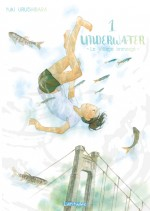 Underwater-couv1