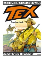 capitan_jack___speciale_tex_31_cover