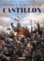 champsDhonneur-Castillon
