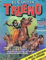 0_capitan_trueno_1986_luis_bermejo_t