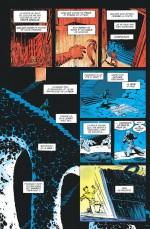 Batman le Culte 3