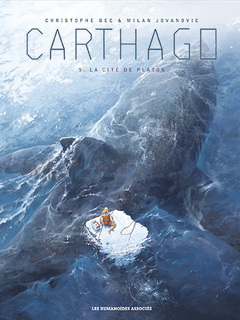 CARTHAGO-T5_Couv_couvsheet