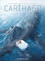 Carthago5