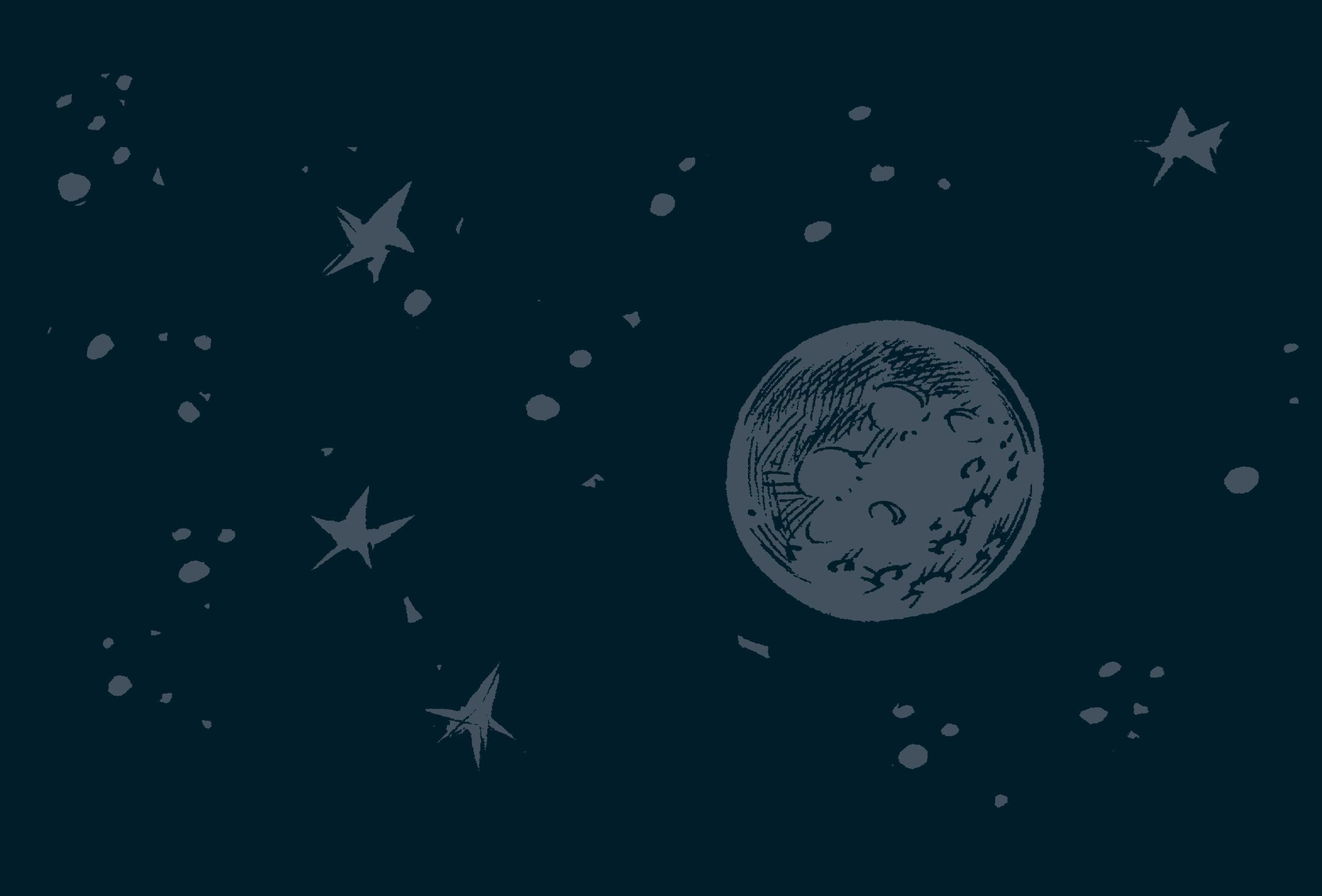 Ciel Astromômes T1
